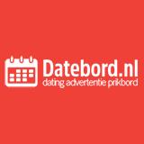 Datboard
