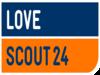 LoveScout swistzerland