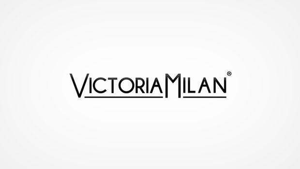 victoria milan logo netherlands